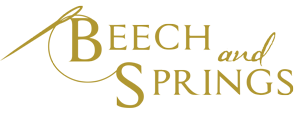 logo-version-1-small-gold