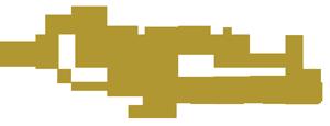 logo-version-1-small-gold
