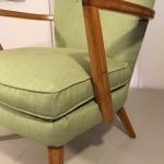 beech-and-springs-upholstery-1