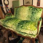 beech-and-springs-upholstery-13