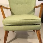 beech-and-springs-upholstery-2