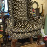 beech-and-springs-upholstery-3