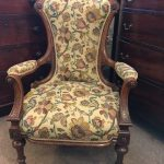 beech-and-springs-upholstery-5