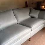 beech-and-springs-upholstery-6