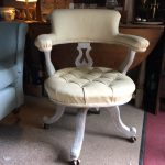 beech-and-springs-upholstery-7
