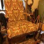 beech-and-springs-upholstery-8