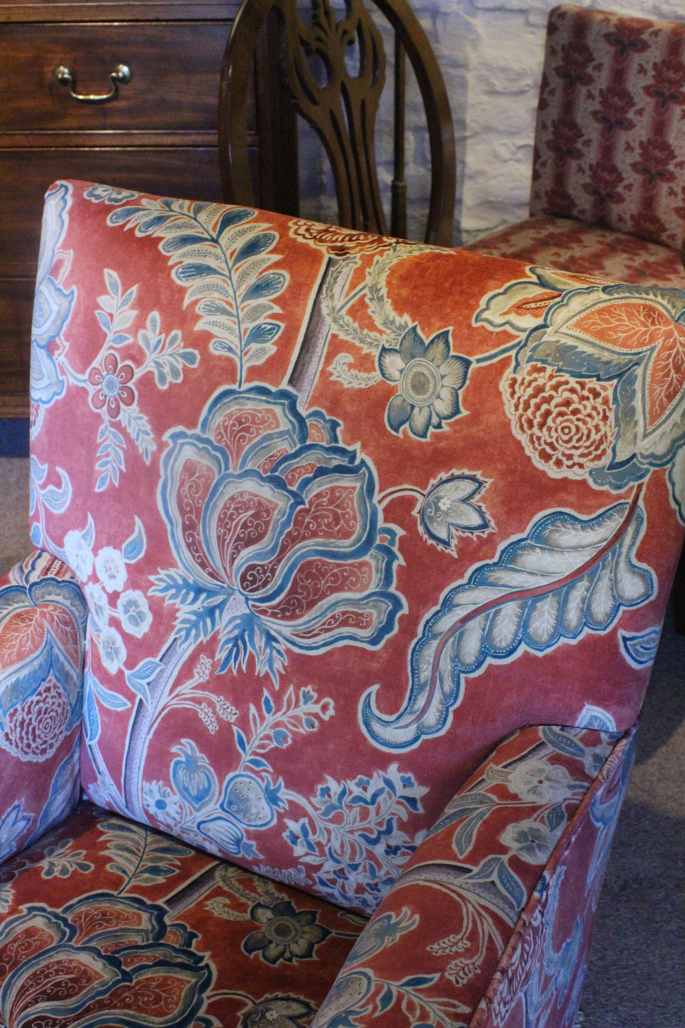 Upholstery-Project-10