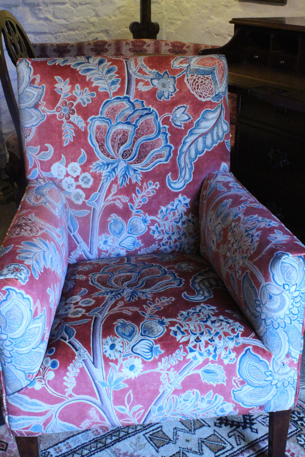 Upholstery-Project-11