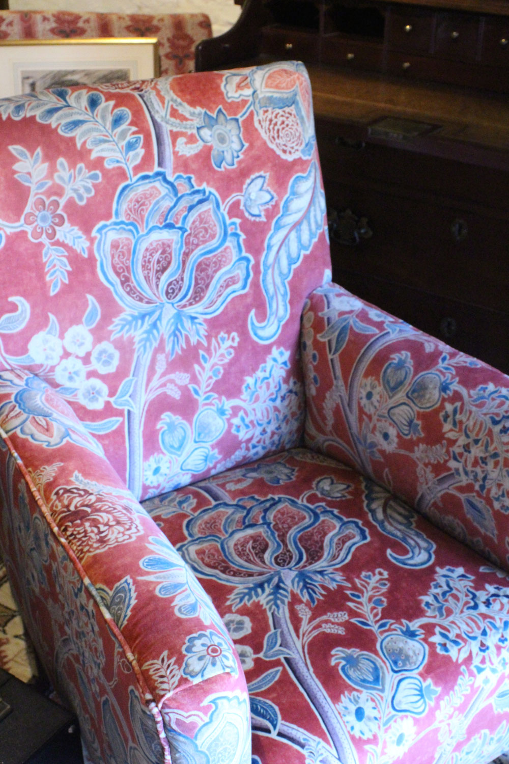 Upholstery-Project-12
