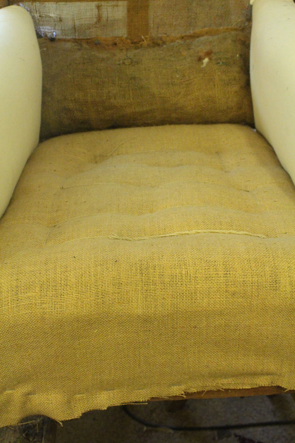 Upholstery-Project-6
